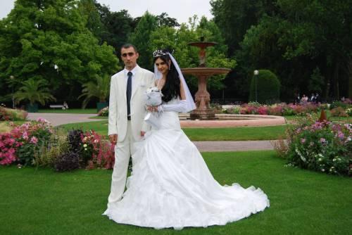Erekoyan Zgestner 2011 Ajilbab Com Portal Image.